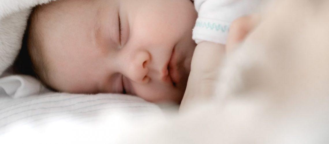 ongeboren tweeling
